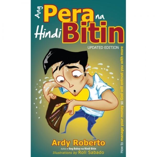 Ang Pera na Hindi Bitin